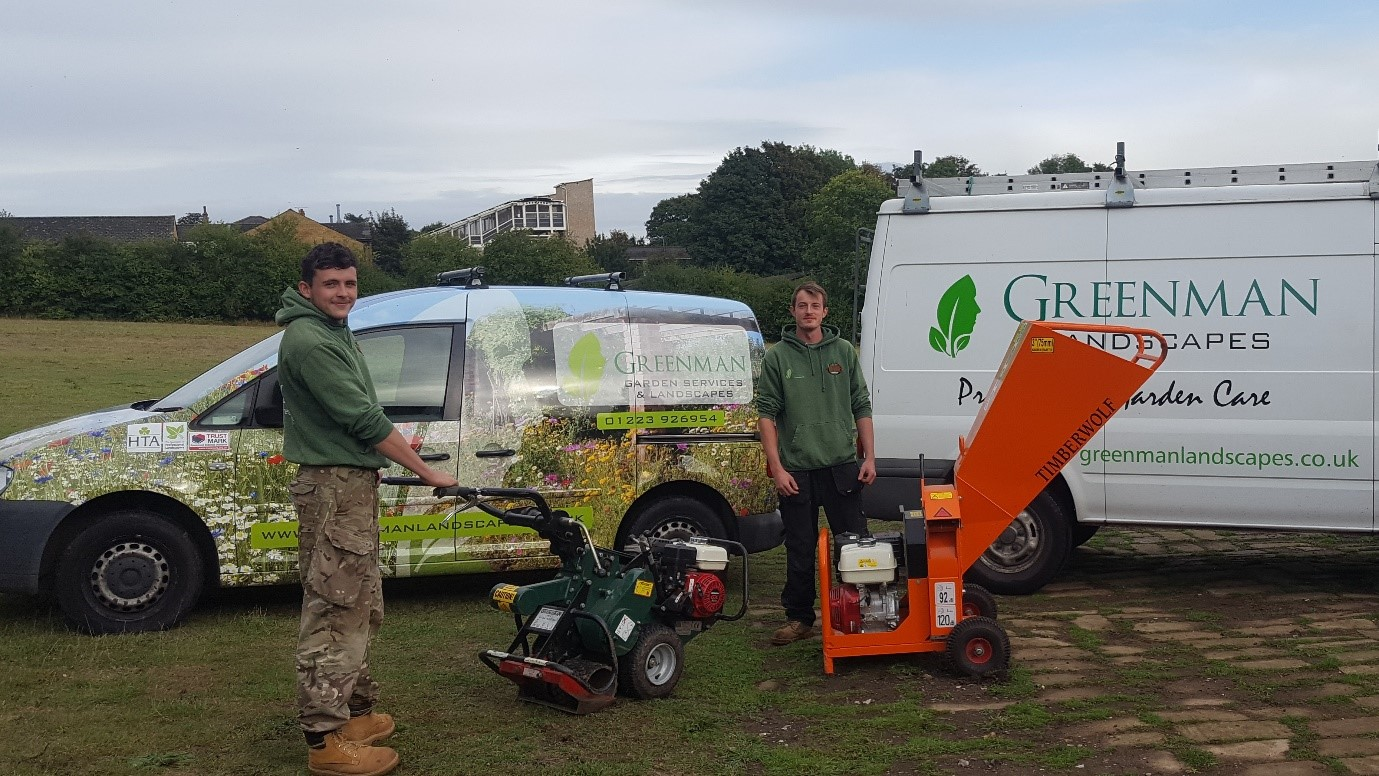 new-chipper-and-turf-cutter